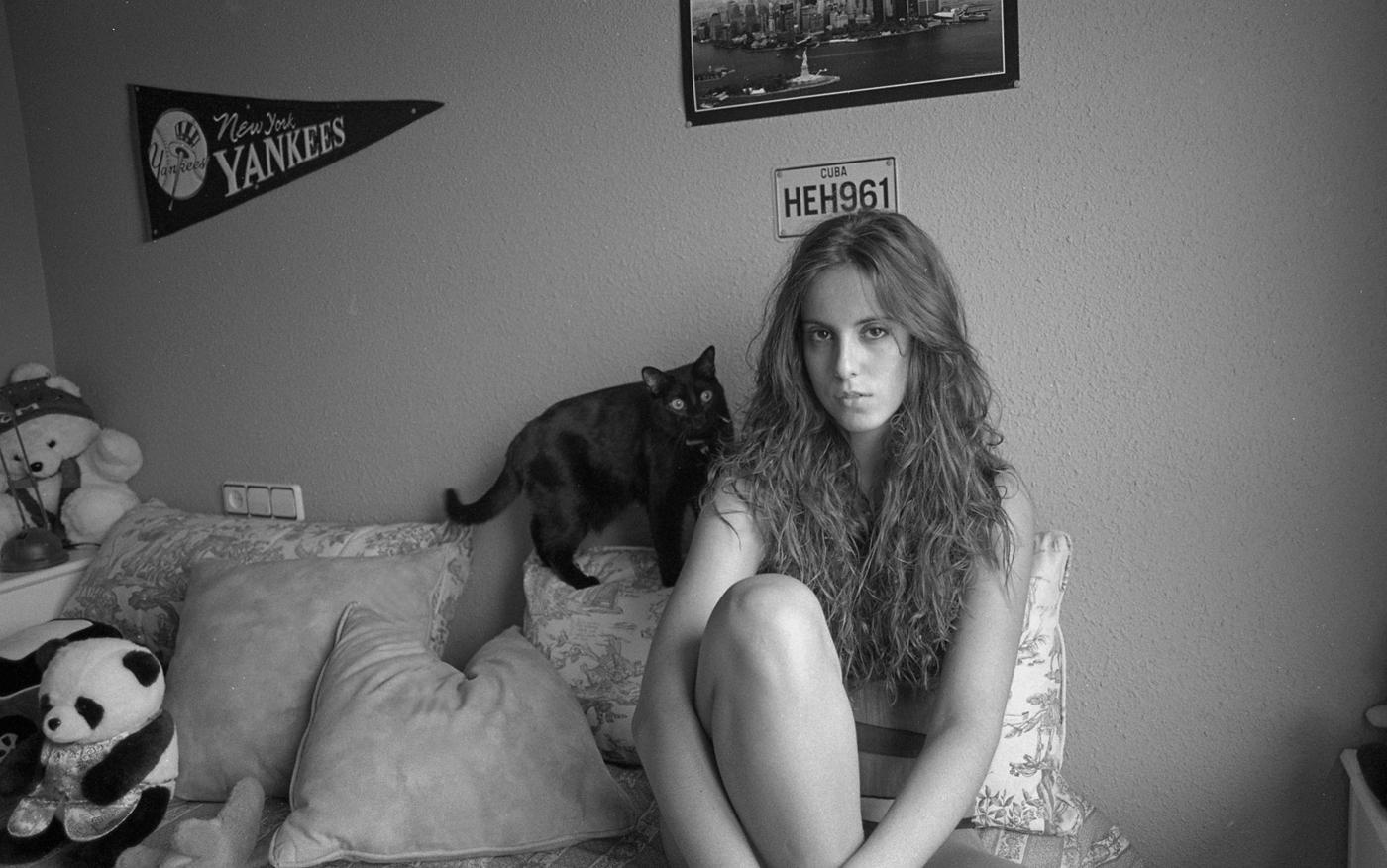 cristina-_010