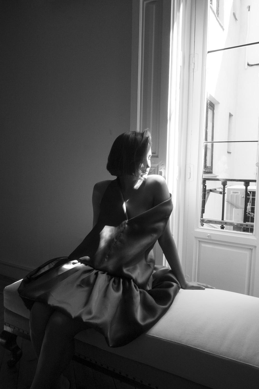 Retratos_05
