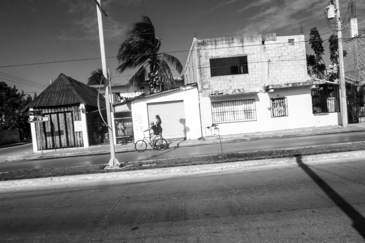 WEB_UN PASEO POR EL YUCATAN22